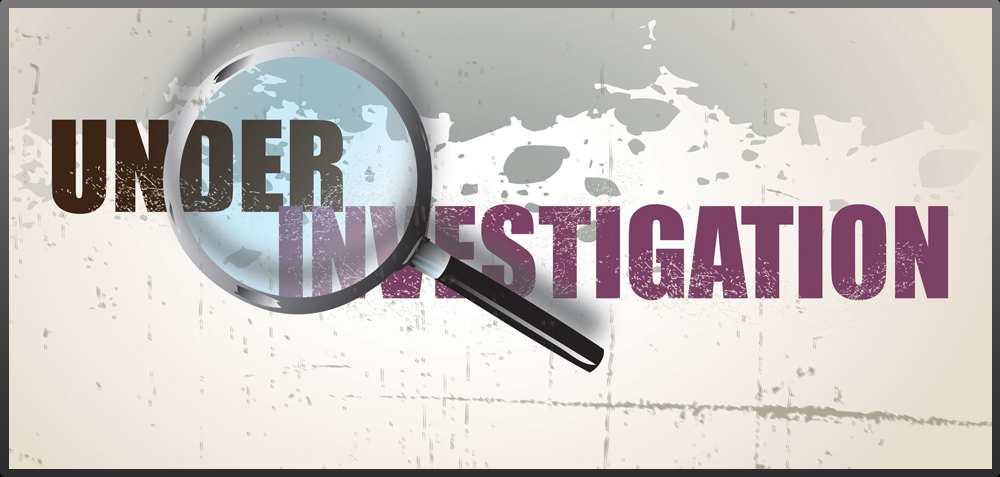 governmental civil and criminal investigations of companies White collar criminal defense & government investigations corporate and internal investigations for companies of civil and criminal matters involving the.